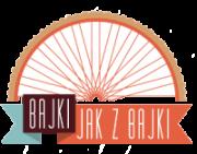 bajki_logo_ok