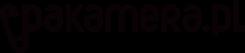 logo_pakamera
